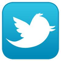 twitter for soccer tournaments