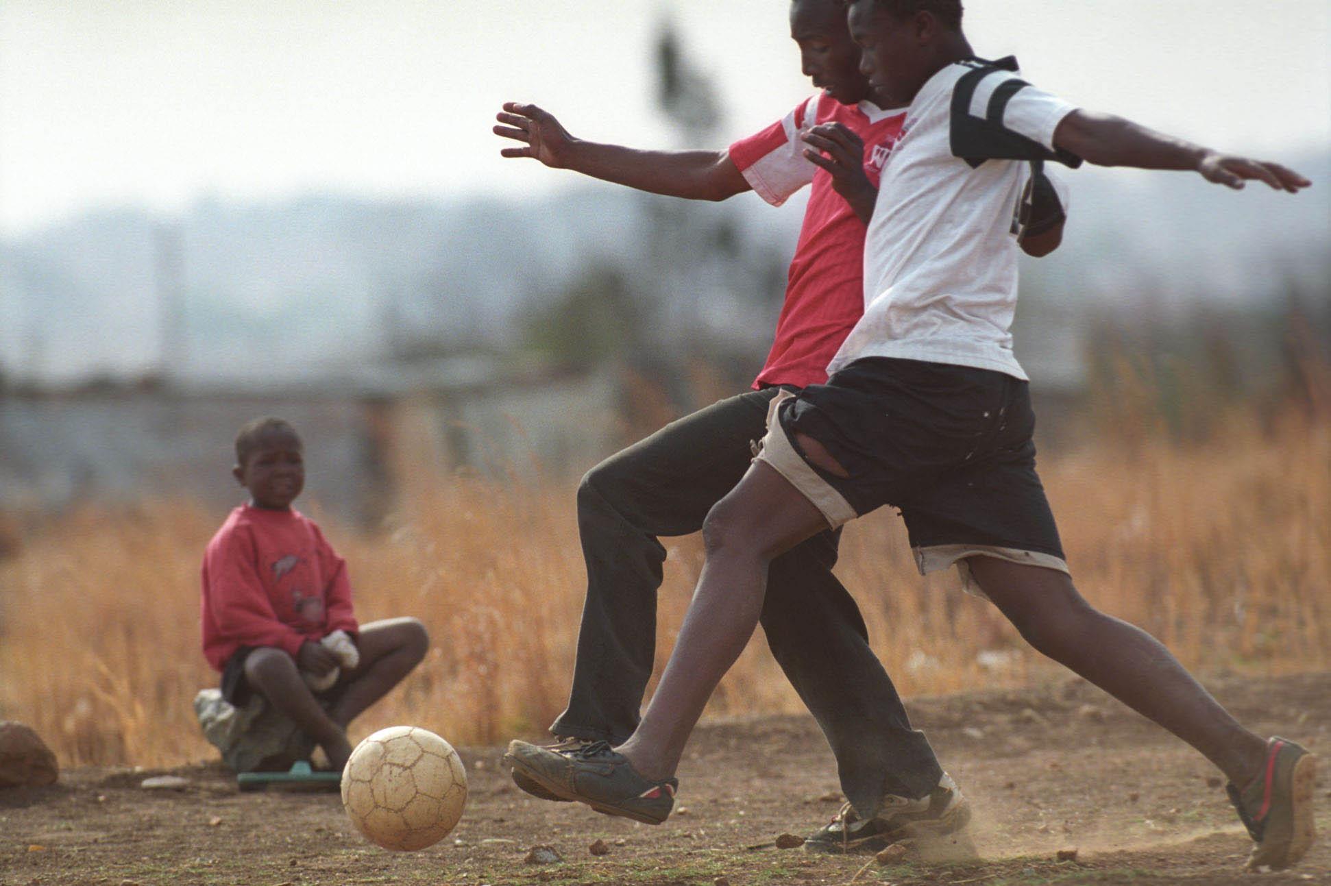 africa soccer ile ilgili görsel sonucu
